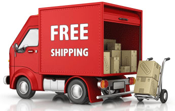 Free Shippig on Zyliss Products - Limited time only