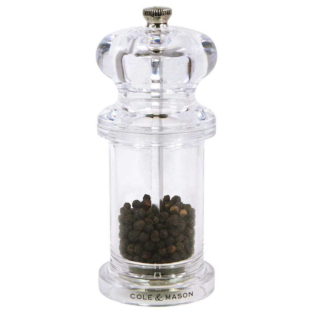 Cole & Mason 505 Pepper Mill